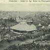 History of the Oktoberfest