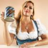 Quelques conseils pour l'Oktoberfest