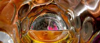The Oktoberfest beer