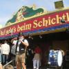 Schichtl