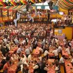 Hippodrome-oktoberfest