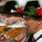 okt-beer
