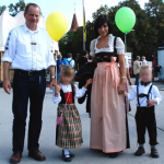 family day oktoberfest