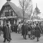 okt-history