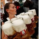 okt-girl-beer