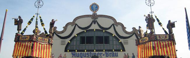 AUGUSTINER-BRÄU1