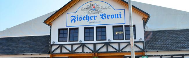 FISCHER-VRONI1