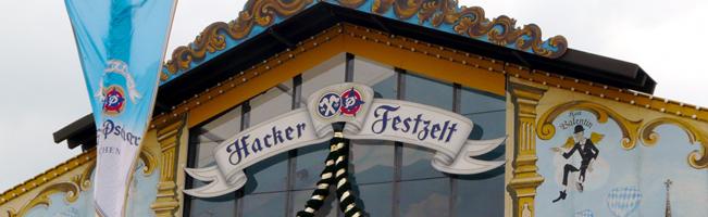 HACKER FESTZELT1