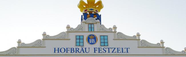 HOFBRÄU-FESTZELT1