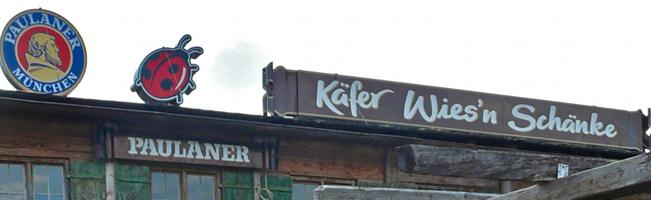 KÄFER'S WIESN-SCHÄNKE1