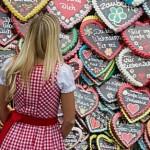 Oktoberfest_hearts