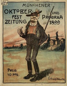 historische wiesn-1899