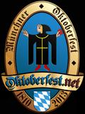 Oktoberfest.net