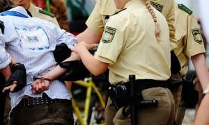 oktoberfest-polizei-1