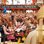 messa-oktoberfest