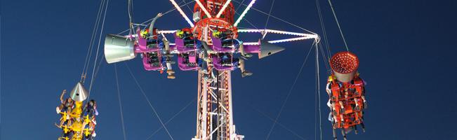 Rocket oktoberfest for Calcinculo prezzo